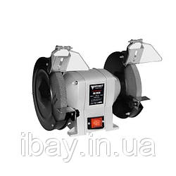 Електроточило Forte BG1540