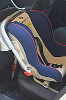 Детское автокресло BMW BABY SEAT 3-13 кг