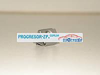 Клипса крепления обшивки рулевого вала на Фольксваген ЛТ 28-46 1996-2006 MERCEDES (Оригинал ) 0079882278