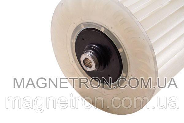 Турбина для кондиционера 708x100mm LG, фото 2