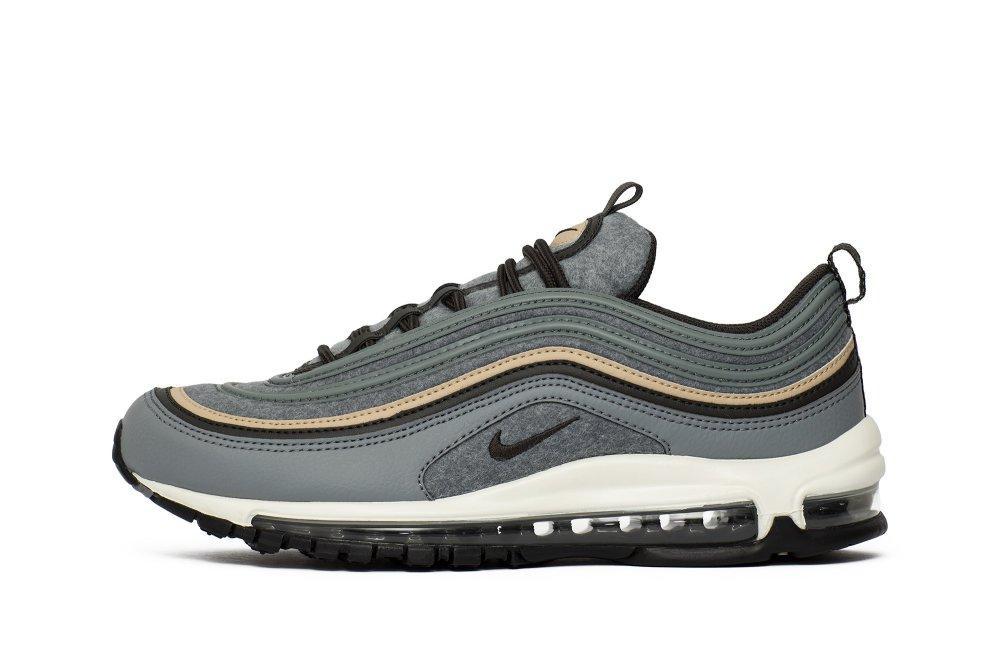 cdfa67b2 Оригинальные мужские кроссовки Nike Air Max 97 Premium