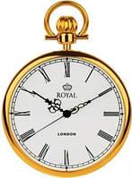 Часы карманные Royal London 4292-1C