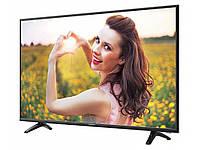 Телевизор Thomson 32HC3106 (HD, 100 PMI, DVB-T2/C/S2, 2xHDMI, USB)
