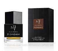 Yves Saint Laurent La Collection M7 Oud Absolu edt 80 ml