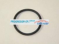 Прокладка масляного радиатора (теплообменника) на Фольксваген Крафтер 2.5TDI 2006-> VW (Оригинал) 038117070A