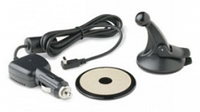 Автокомплект Garmin для Nuvi 2xx, 2xxW