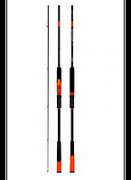 Спиннинг Select Warrior WRR-OS-902MH 2.7m 15-35g