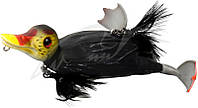 Воблер Savage Gear 3D Suicide Duck 150F 150mm 70.0 g #03 Coot