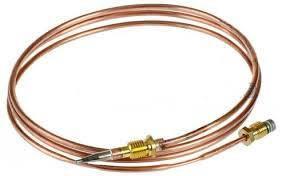 Термопара (газконтроль) для газовой плиты