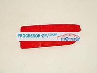 Отражатель заднего бампера (справа) на Фольксваген Крафтер 2006-> MERCEDES (Оригинал) 9068260140