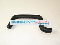 Патрубок маляного радиатора на Мерседес Спринтер 2.3D/2.9TDI 1995-2000 AUTOTECHTEILE (Германия) A2006