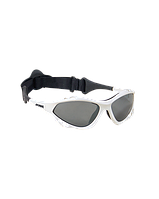 Очки Jobe Floatable Glasses Knox White (420108001)