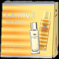 Набор La Rive for Woman
