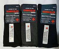 Носки мужские Kardesler махра(medikal)Размер 40-46