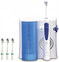 Ирригатор ORAL-B BRAUN Professional Care MD20