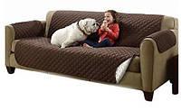 Защитное покрывало для дивана Couch Coat