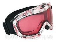 Очки Jobe Vision Goggles (420008001)