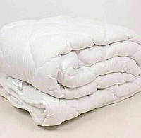 Бамбуковое одеяло двуспальное 175*205, фото 1