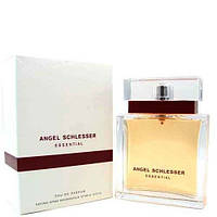 Женская Парфюмированная вода  Angel Schlesser Essential  100 ml.   Лицензия