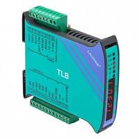 Весовой индикатор-преобразователь LAUMAS серии  TLB, фото 1