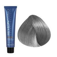 Крем-краска для волос 011 Серый, 50 мл