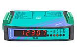 Весовой индикатор-преобразователь LAUMAS серии  TLB, фото 2