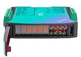 Весовой индикатор-преобразователь LAUMAS серии  TLB, фото 3