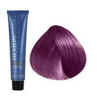 Крем-краска для волос 200 Фиолетовый, 50 мл