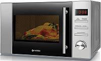 Микроволновая печь 700Вт Vitek VT-1652
