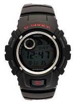 Оригинальны Мужские Часы CASIO G-SHOCK G-2900F-1