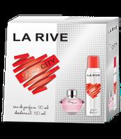 Набор La Rive Love City