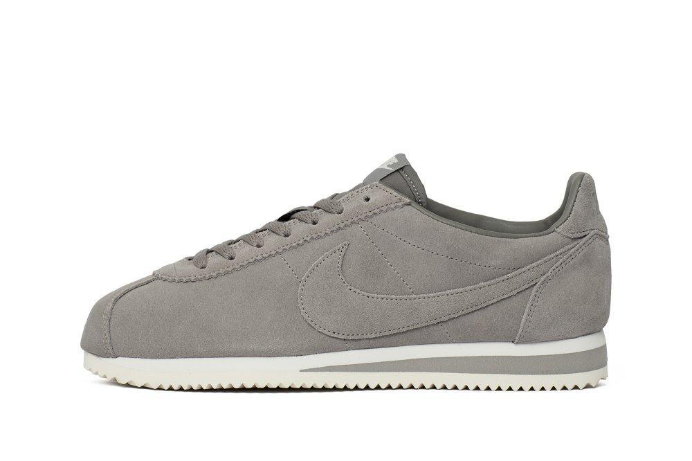 acee5d33ed1d35 Оригинальные мужские кроссовки Nike Classic Cortez SE