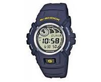 Оригинальные Мужские  Часы CASIO G-SHOCK G-2900F-2