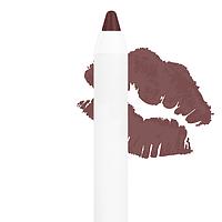 Матовая помада-карандаш для губ Colour Pop Lipstick Pencil Dalia