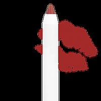 Матовая помада-карандаш для губ Colour Pop Lipstick Pencil Yasmin