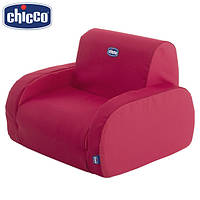 Chicco 79098.70 Кресло Twist (Red)