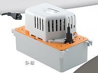 Дренажный насос Sauermann Si-82: для кондиционера, холодильного оборудования