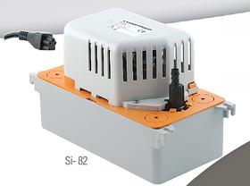 Дренажный насос Sauermann Si-82, для кондиционера и холод оборудования