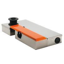 Мембранный насос Sauermann Si-93, для холодильных и морозильных камер
