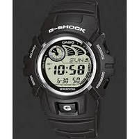 Оригинальные Мужские Часы CASIO G-SHOCK G-2900F-8VER