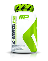 СПЕЦПРЕПАРАТ MUSCLEPHARM Z-CORE PM 60 КАПСУЛ