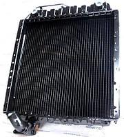 Радиатор водяного охлаждения Т-150, Нива, Енисей (5-ти рядн.) 150У.13.010-3