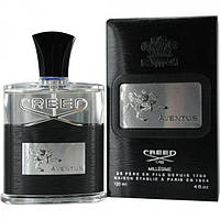Creed Aventus edp 75 ml