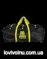 Сумка Jobe Tube Bag 3-5 Person