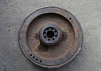Маховик Т-25 Д21-1005300. 1650