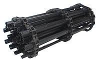Транспортер цепной накл. кам. усилен.   54-1-4-4