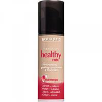 Тональный крем для лица Bourjois Healthy Mix Foundation 54-beige