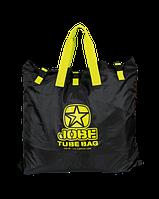 Сумка Jobe Tube Bag (220807003)