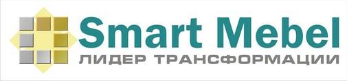 «Smart Mebel»