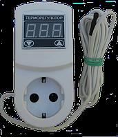 Терморегулятор электронный МТР-2